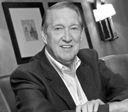 Donald L. Dell