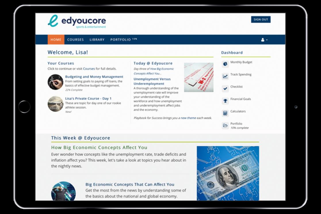 Online_Resource_Image